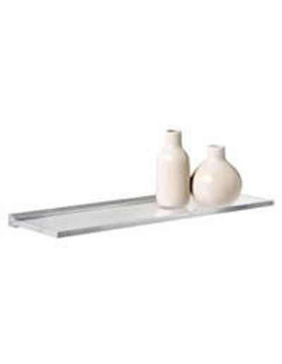 10-floating-shelf