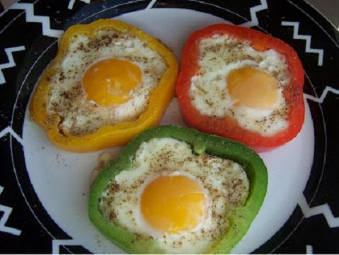 Fried egg flowers2