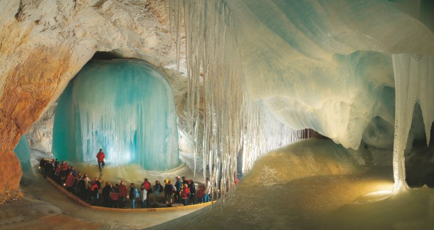 IceCaves1