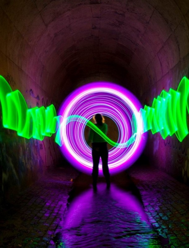 Light-Painting-by-Jennifer-Ritt-7-640x842