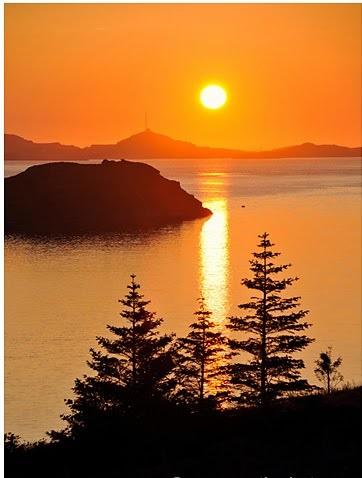 Photo via www.tkparadosis.blogspot.com