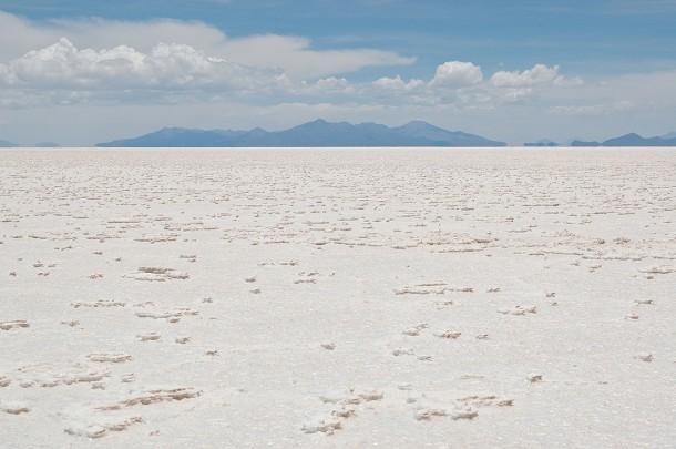 a_desert_of_salt