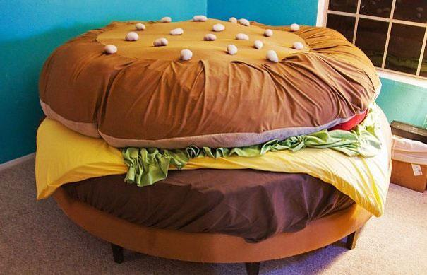 creative-beds-hamburger