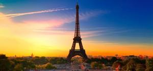 Amazing France