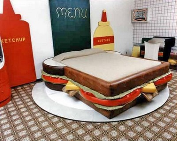sandwich-bed-01