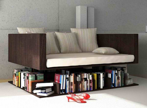 sofa-levetating-above-the-b