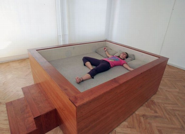 unusual_bed_designs_33