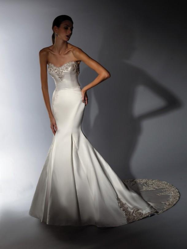 Photo Via www.weddingwire.com