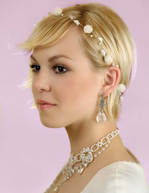 wedding-hairstyle-short-medium-hair