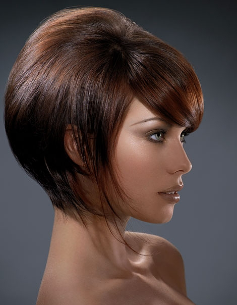 Photo via www.choose-hairstyles.net