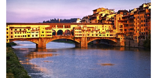 Stunning Places to visit in Florence