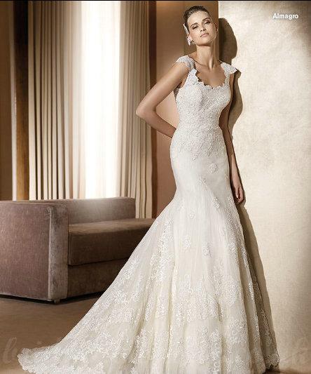 Photo via www.mostweddingflowerideas.com