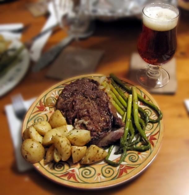 Photo via www.beerwhiskeyandbrotherhood.files.wordpress.com