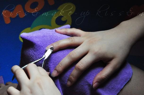 Photo via www.cdn2.stylecraze.com