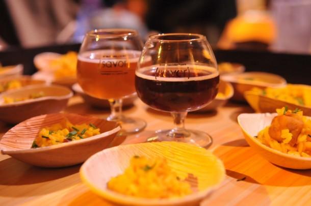 Photo via www.ryoanimal.com