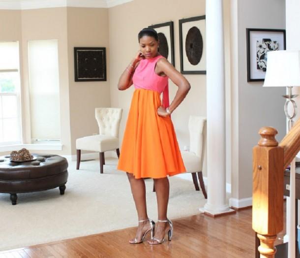 Photo via www.zosews.com
