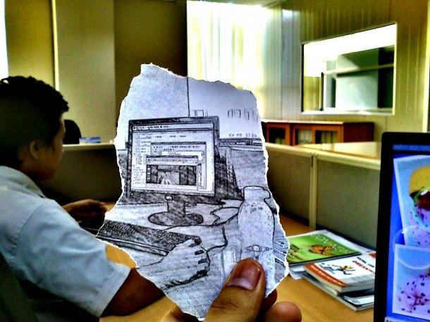 Photo via www.2.bp.blogspot.com