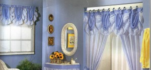 Curtains that will give freshness to your home