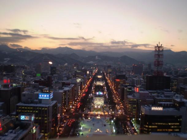 Photo via gaijinlife.files.wordpress.com