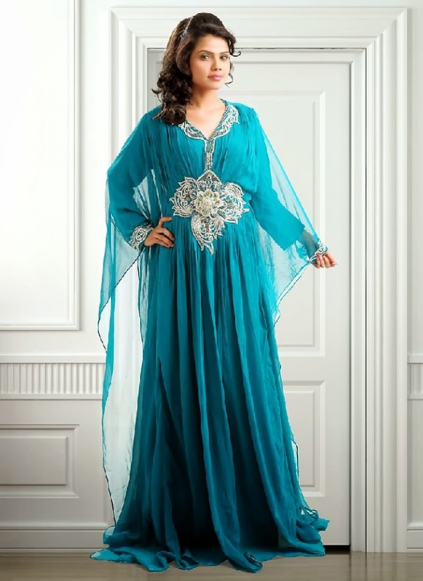 Photo via www.fashionindopak.com