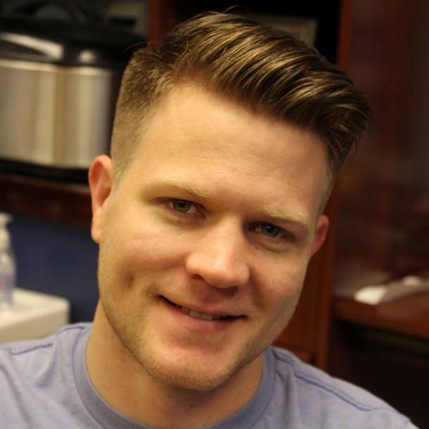 Photo via www.haircutsformen.org