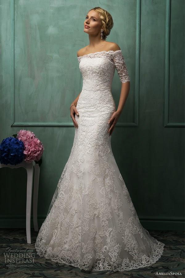 amelia-sposa-2014-alma-wedding-dress-sleeve-overlay