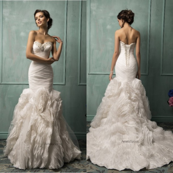 amelia-sposa-wedding-dress-2014-1-122913