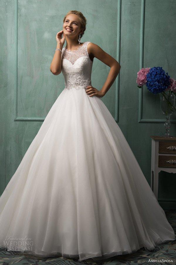 amelia-sposa-wedding-dress-2014-16-122913