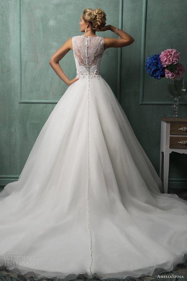 amelia-sposa-wedding-dress-2014-17-122913