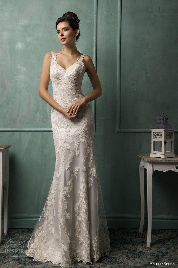 amelia-sposa-wedding-dress-2014-18-122913