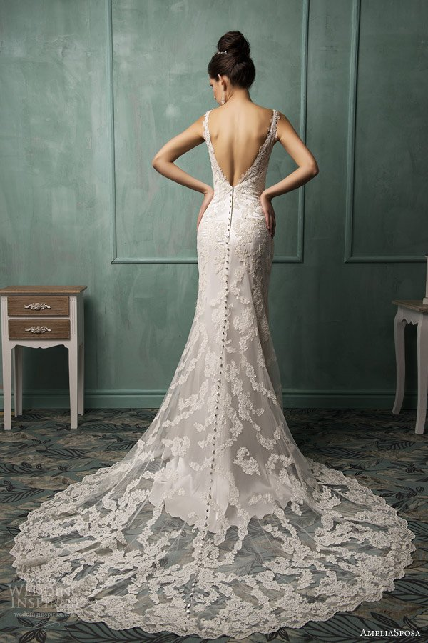 amelia-sposa-wedding-dress-2014-19-122913