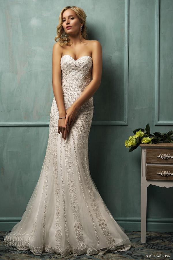 amelia-sposa-wedding-dress-2014-2-122913