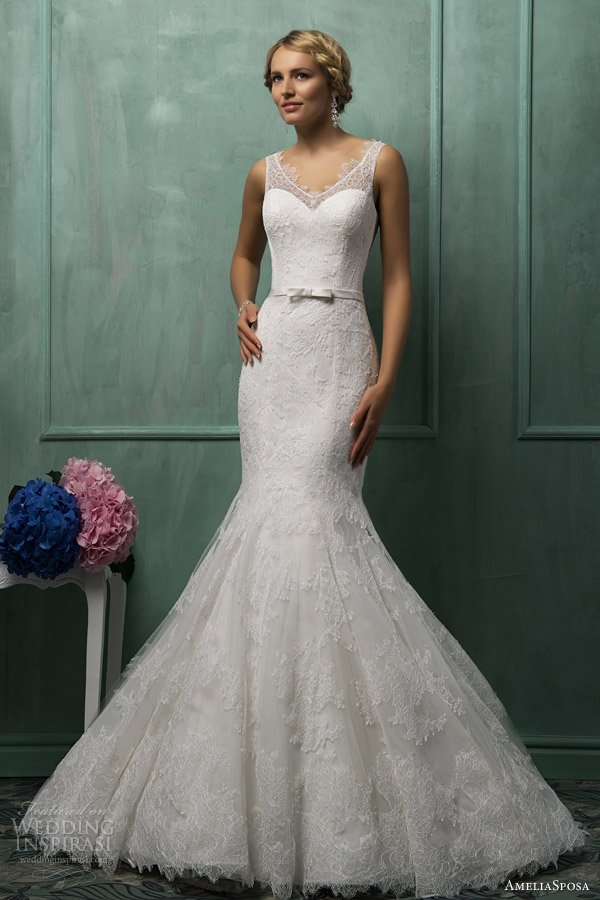 amelia-sposa-wedding-dress-2014-20-122913