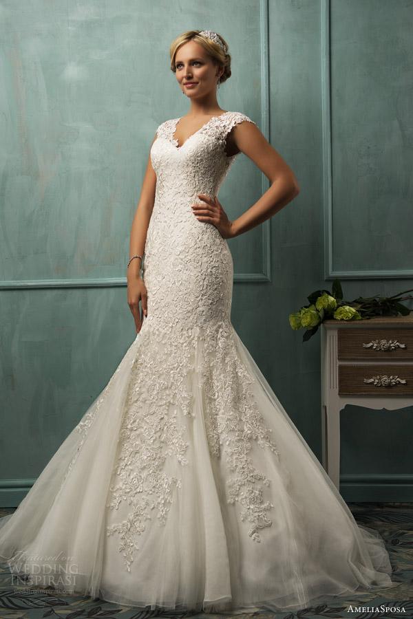 amelia-sposa-wedding-dress-2014-4-122913