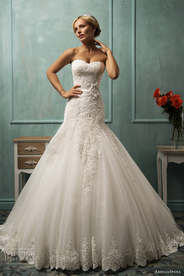 amelia-sposa-wedding-dress-2014-7-122913