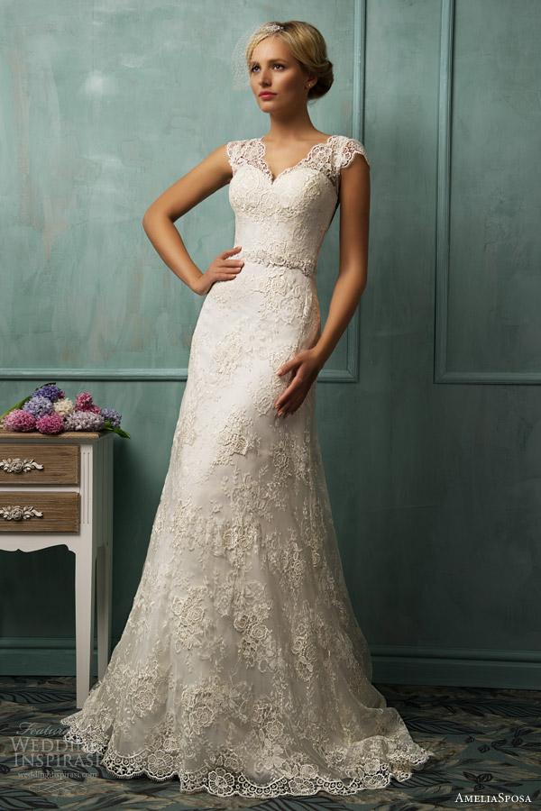 amelia-sposa-wedding-dresses-2014-donata-lace-gown