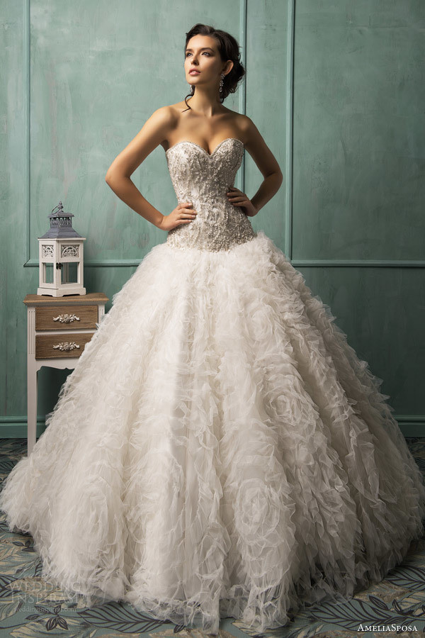 amelia-wedding-dresses-2014-sposa-rebecca-strapless-ball-gown_t6i9en