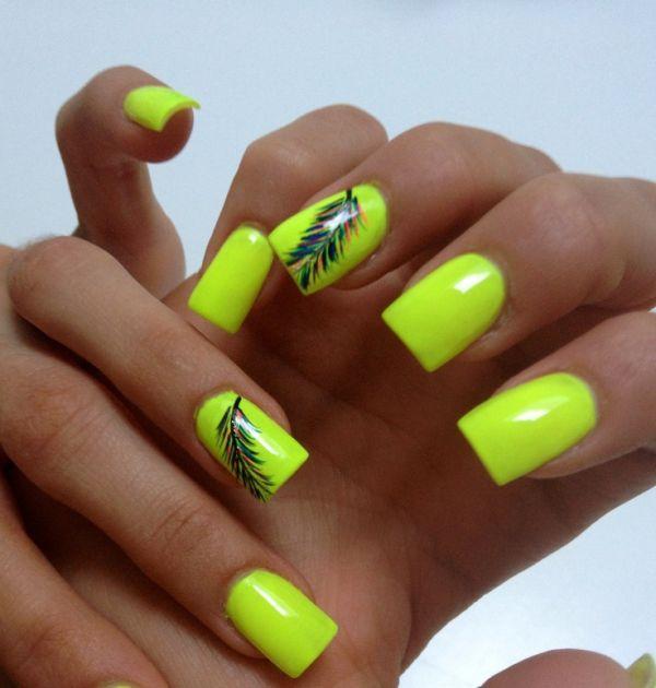 neon-nails-idea10