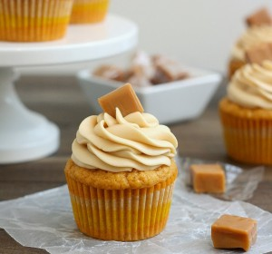 10 Delicious Cupcake Recipes That You Must Try!