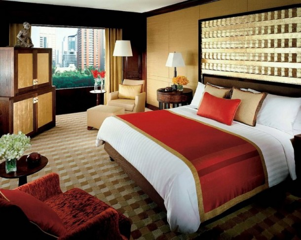 Beautiful-Modern-Suite-Bedroom-Home-Interior-Design-768x6141