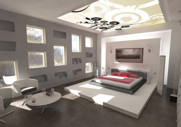 home-interior-decorating-ideas-photos-75-1280x900