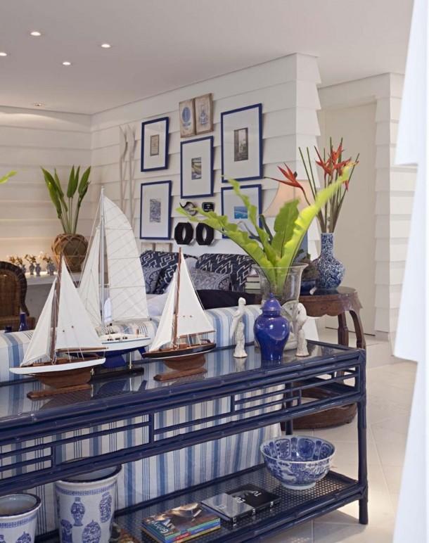 marcelo-brito-pedro-potaris-sao-paulo-brazil-contemporary-living-room