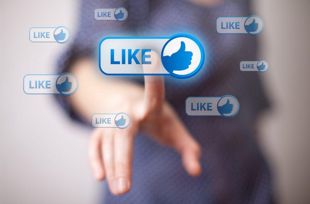 social media ddiction