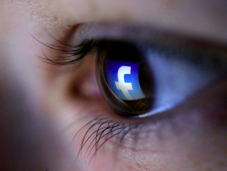Facebook social media addiction