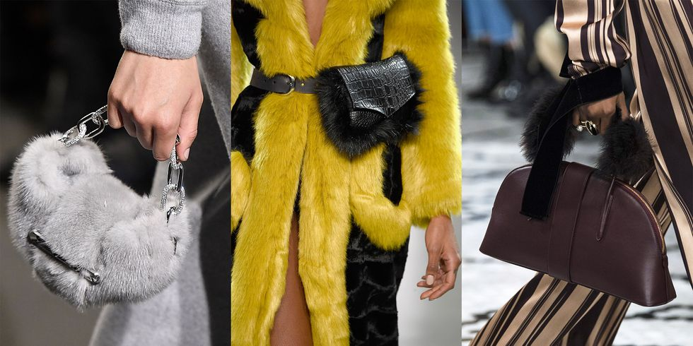 the furry bag trends