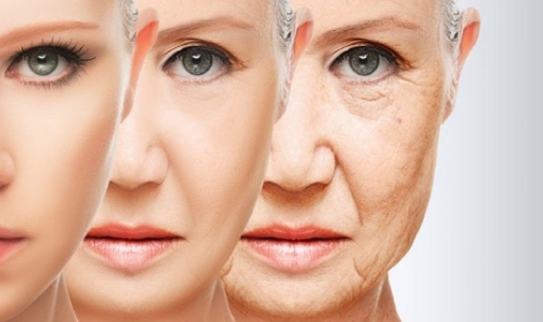 Avoid These Bad Habits That Make You Look Older