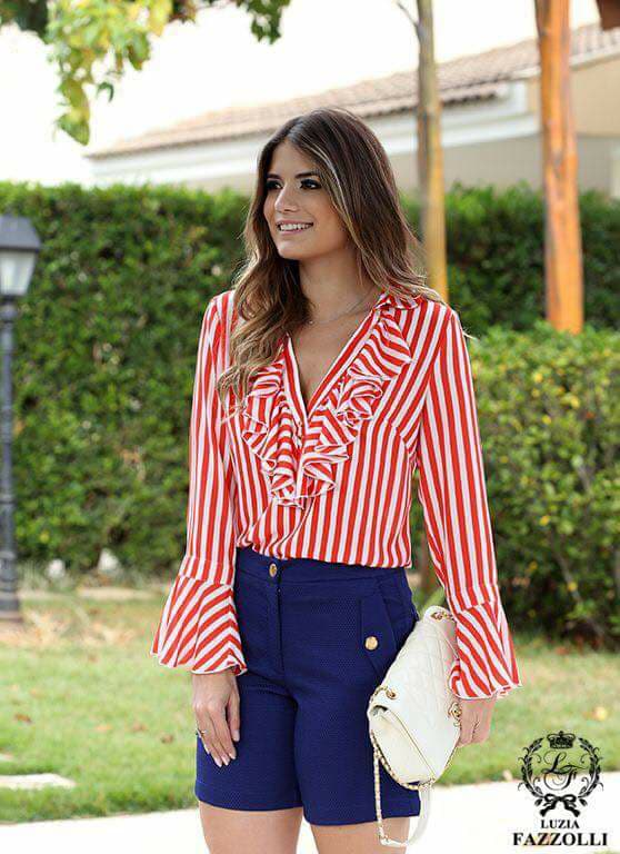 nice blouses