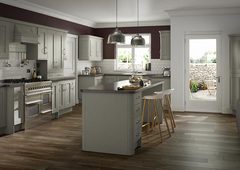 amazing kitchen cabinet