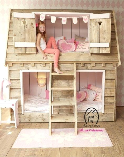 Kids Playroom Ideas For Girls Toddlers