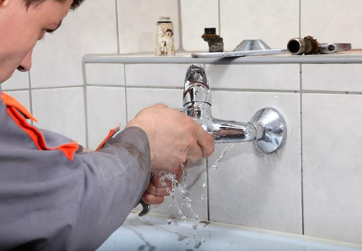 Why Leak Repairs are Very Important for Your Home?